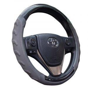 Big Guy Steering Wheel Cover