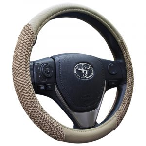 Cheap Steering Wheel Cover