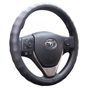 Low Price Steering Wheel Cover