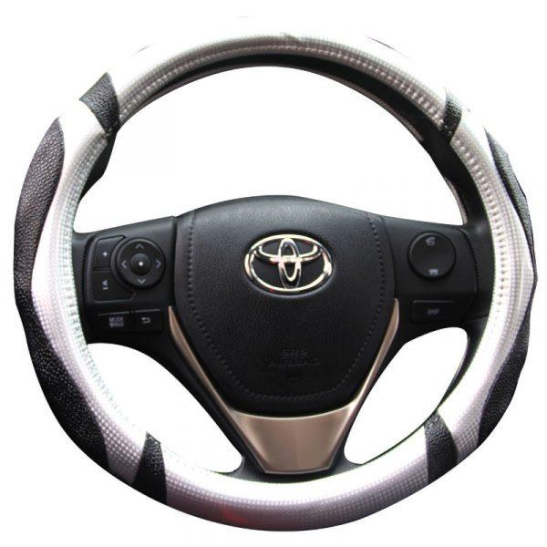 Non Slip Steering Wheel Cover