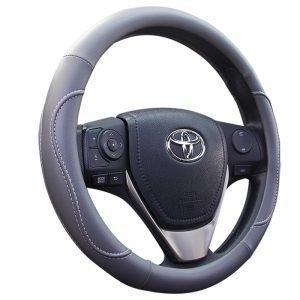 Wal-Mart Hot Steering Wheel Cover